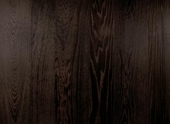 Rigoni Zurlo - fornitura e posa di pavimenti in legno e ...